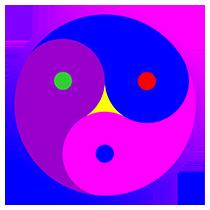 yin-yang-yuan_symbol200